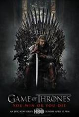 regarder Game of Thrones (Le Trône de fer) - Saison 1 en Streaming