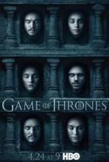 regarder Game of Thrones (Le Trône de fer) - Saison 6 en Streaming