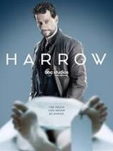 Regarder Harrow - Saison 2 en Streaming Gratuit sans limite