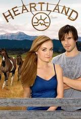 regarder Heartland (CA) - Saison 12 en Streaming