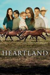regarder Heartland (CA) - Saison 13 en Streaming
