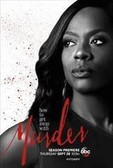 Regarder How To Get Away With Murder - Saison 6 en Streaming Gratuit sans limite