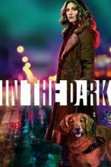 Regarder In the Dark - Saison 1 en Streaming Gratuit sans limite