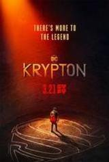 regarder Krypton - Saison 1 en Streaming