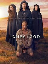 regarder Lambs Of God - Saison 1 en Streaming
