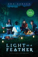 regarder Light as a Feather - Saison 2 en Streaming