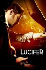 Regarder Lucifer - Saison 4 en Streaming Gratuit sans limite