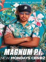 regarder Magnum P.I. (2018) - Saison 1 en Streaming