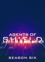 Regarder Marvel's Agents of S.H.I.E.L.D. - Saison 6 en Streaming Gratuit sans limite