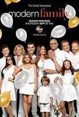Regarder Modern Family - Saison 10 en Streaming Gratuit sans limite