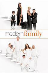 Regarder Modern Family - Saison 11 en Streaming Gratuit sans limite