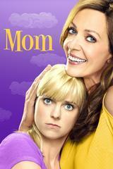 Regarder Mom - Saison 7 en Streaming Gratuit sans limite
