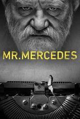 Regarder Mr. Mercedes - Saison 3 en Streaming Gratuit sans limite