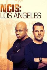 Regarder NCIS : Los Angeles - Saison 11 en Streaming Gratuit sans limite