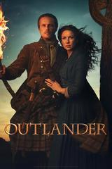regarder Outlander - Saison 5 en Streaming