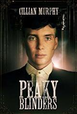 Regarder Peaky Blinders - Saison 5 en Streaming Gratuit sans limite