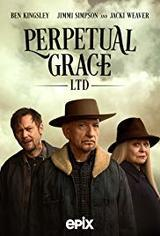 regarder Perpetual Grace, LTD - Saison 1 en Streaming