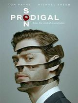 Regarder Prodigal Son - Saison 1 en Streaming Gratuit sans limite
