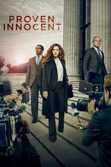 Regarder Proven Innocent - Saison 1 en Streaming Gratuit sans limite