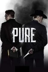 Regarder Pure - Saison 2 en Streaming Gratuit sans limite