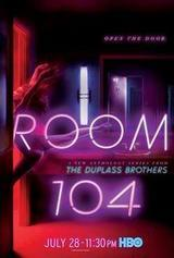 Regarder Room 104 - Saison 3 en Streaming Gratuit sans limite