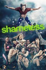 Regarder Shameless (US) - Saison 10 en Streaming Gratuit sans limite