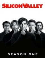 Regarder Silicon Valley - Saison 6 en Streaming Gratuit sans limite