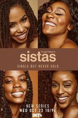 regarder Sistas - Saison 1 en Streaming