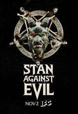 regarder Stan Against Evil - Saison 3 en Streaming
