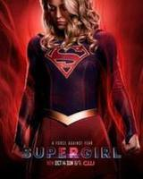 regarder Supergirl - Saison 4 en Streaming