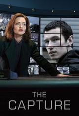 Regarder The Capture - Saison 1 en Streaming Gratuit sans limite