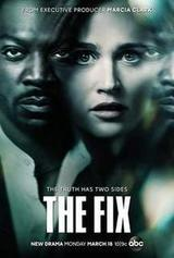 regarder The Fix - Saison 1 en Streaming