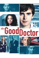 The Good Doctor - Saison 3 en Streaming