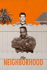 Regarder The Neighborhood - Saison 2 en Streaming Gratuit sans limite