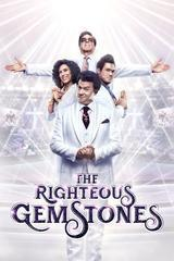 Regarder The Righteous Gemstones - Saison 1 en Streaming Gratuit sans limite