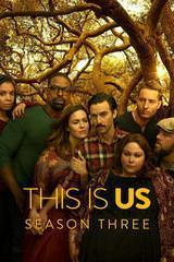 Regarder This Is Us - Saison 4 Streaming