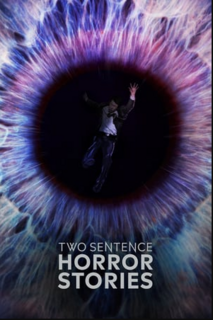 regarder Two Sentence Horror Stories - Saison 1 en Streaming