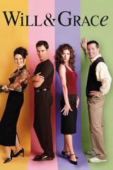 Regarder Will & Grace - Saison 11 en Streaming Gratuit sans limite