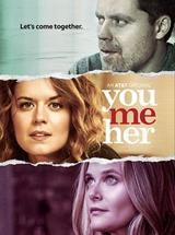 regarder You Me Her - Saison 4 en Streaming