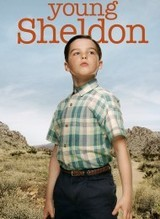Regarder Young Sheldon - Saison 3 en Streaming Gratuit sans limite
